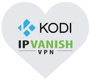 best free kodi vpn