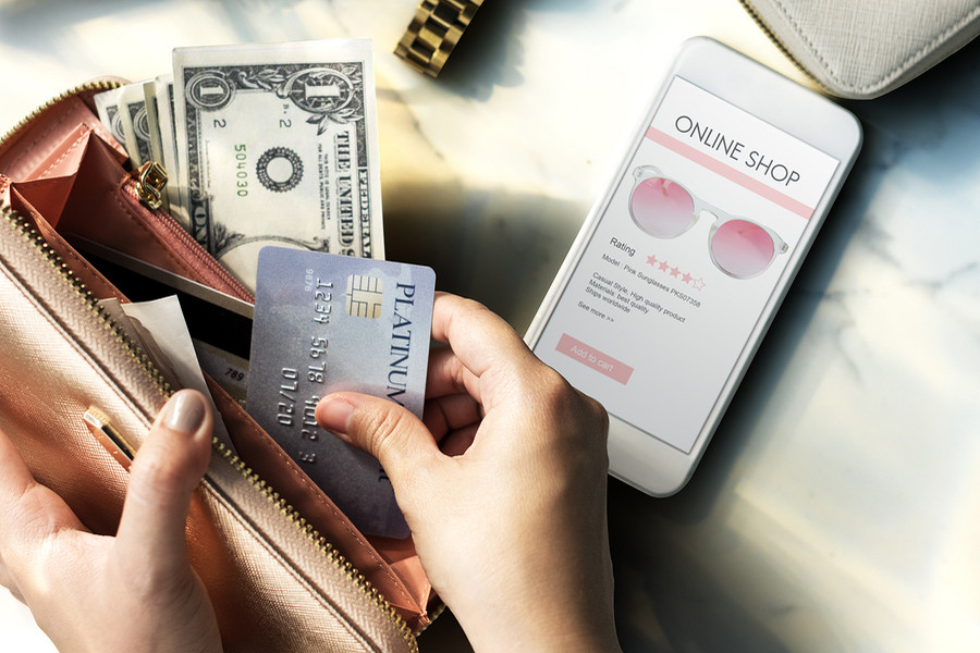 Top 10 Tips To Pick The Best Credit Card For You
