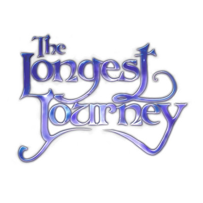 The Longest Journey