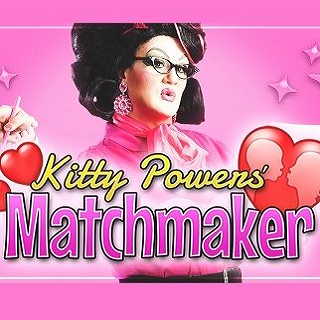 Kitty Powers Matchmaker