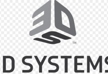 3d-systems-software-review