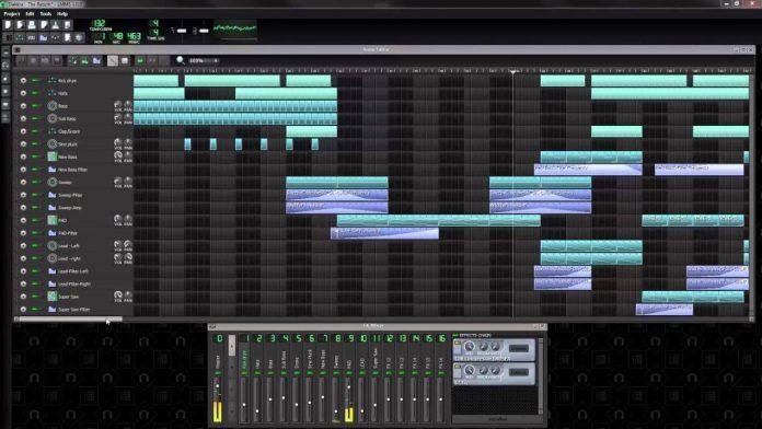 free music maker for windows 10