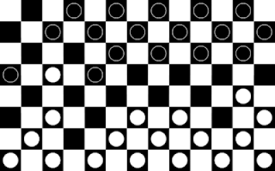 Movenowthinklater web