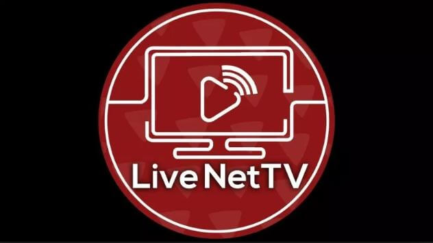 Live NetTV Apk - Download Latest App Version (4 8)