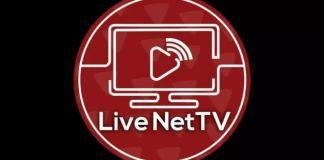 Live-Nettv-1