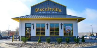 biscuiteville survey