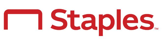 staples associate connection