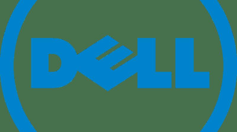 Configuring SonicWALL SSL VPN with LDAP – TechnoGecko