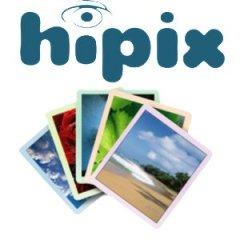 Hipix plus