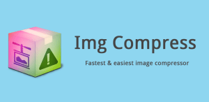 Img Compress Free