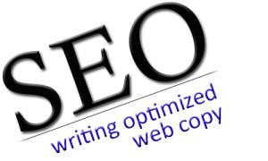Web Copy
