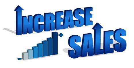 Website Sales
