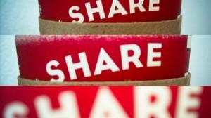 Photo Sharing Applications