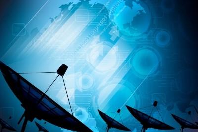 Social Media and Broadband