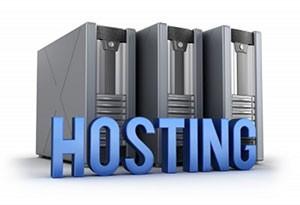 Web Host