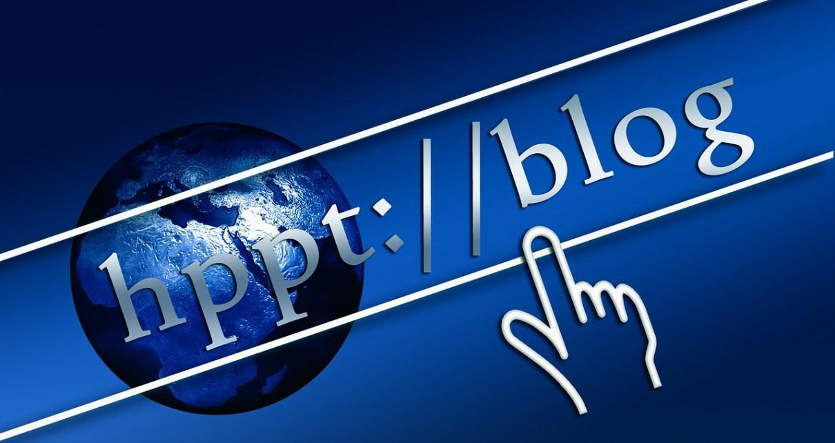 Effective Blog