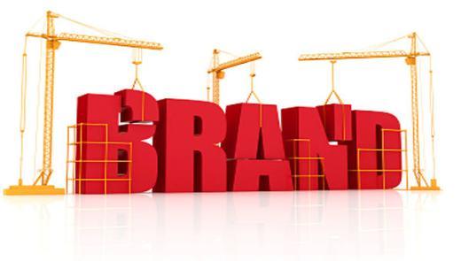 How to do Online Branding