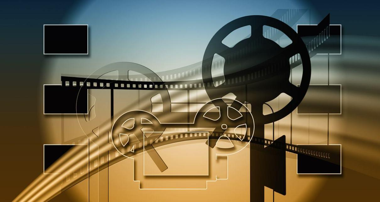 Get Traffic by Video Blogging