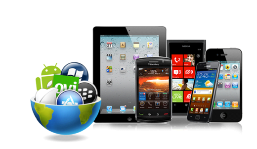 Central Aspects of the Mobile Revolution