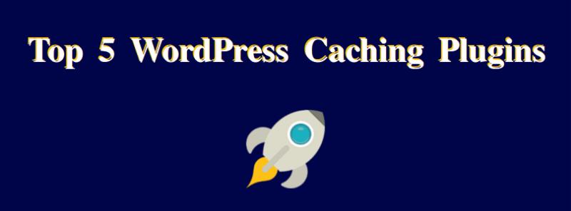WordPress Caching Plugin