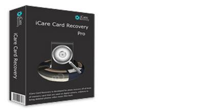 icare data recovery software review