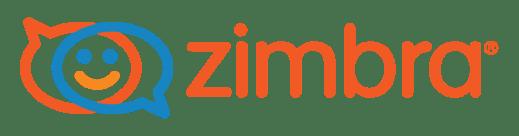 Zimbra Mailbox
