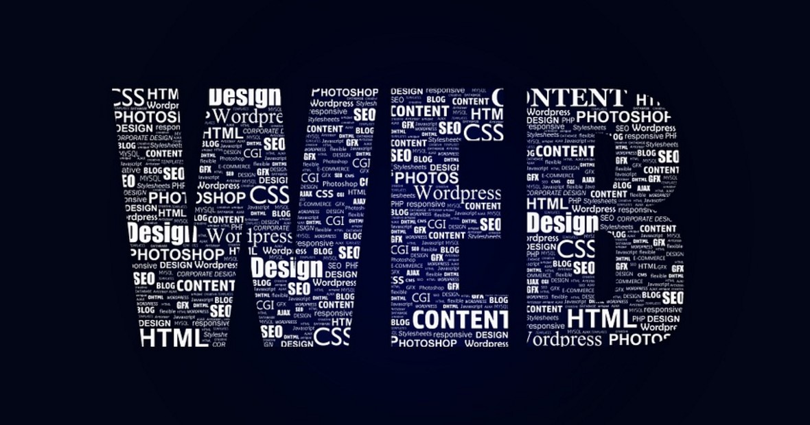 SME Website Design