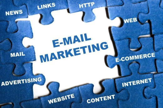 Email solution for your business