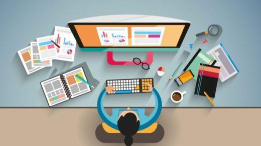 Best Web Designing Tools