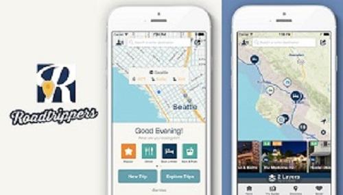 Best iOS app