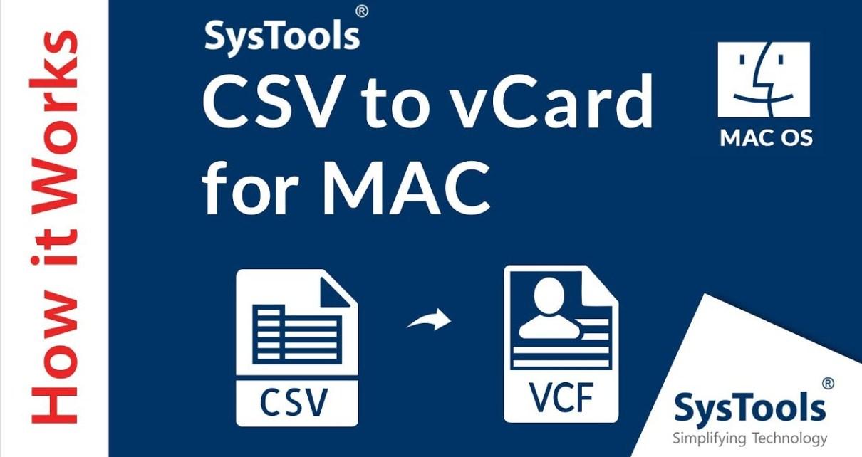Convert CSV