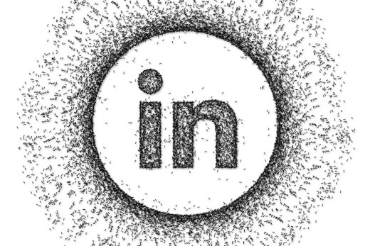LinkedIn Blog Post