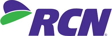 RCN Internet Provider