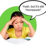 Wizkid Its still homework!