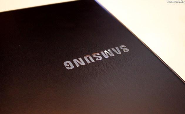 Samsung Ativ Book 9 Style