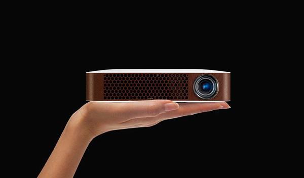 Bluetooth-MiniBeam-Projector-3