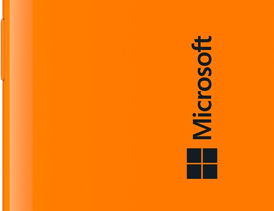 Смартфоны Nokia переводят на бренд Microsoft Lumia