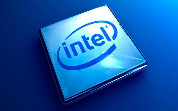 Intel займется защитой данных и паролей