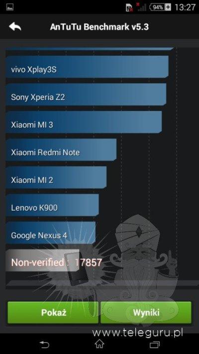 news-sony-xperia-e4-7