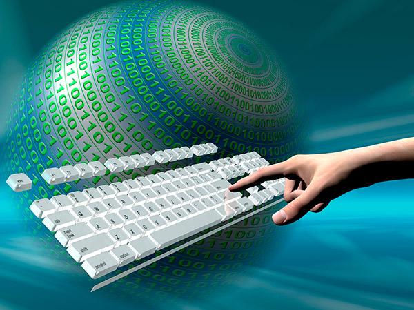 ВОЛЯ повышает скорость интернет-доступа для абонентов в Киеве