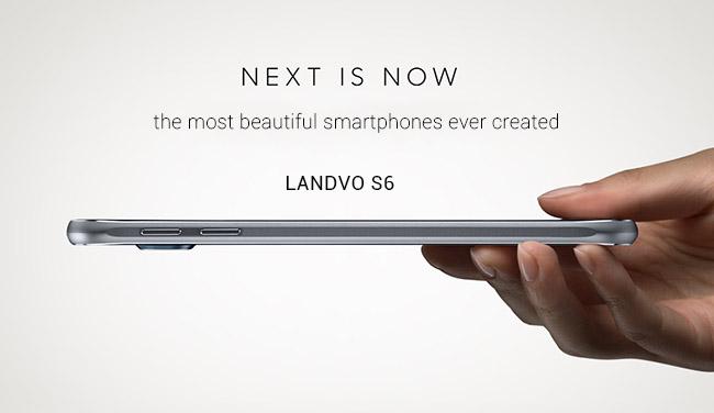 landvo_s6-galaxy_s6-clone-002