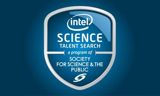 Intel-ISEF