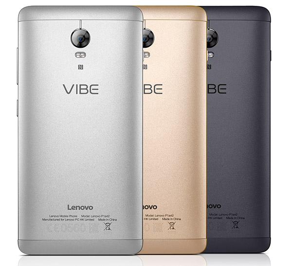 Lenovo-VIBE-P1-_02