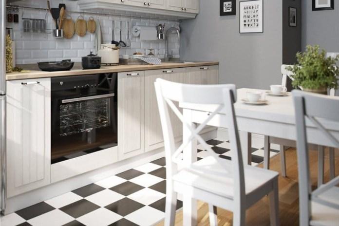 Как выбрать качественную кухонную технику