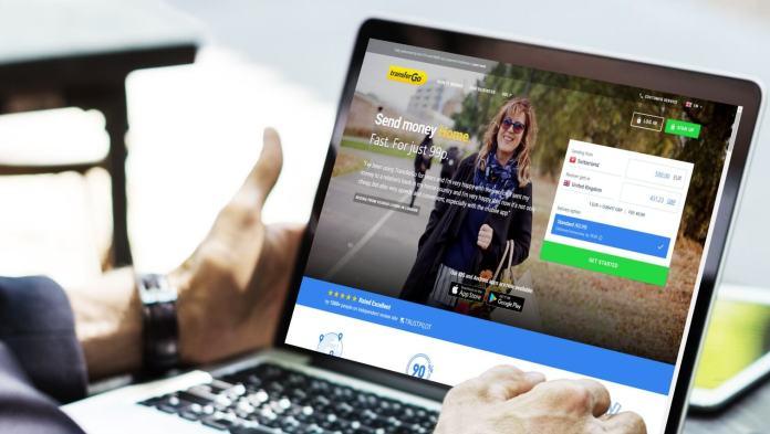 TransferGo и ПриватБанк осуществили более 500 тысяч транзакций из Европы в Украину