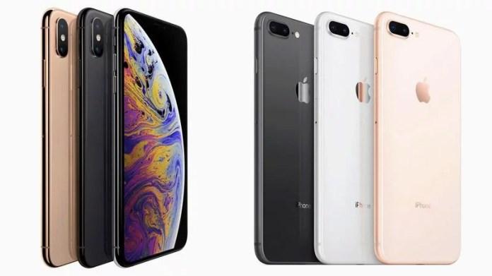 Официальные Apple iPhone теперь и в магазинах операторов: обзор предложений Vodafone shop