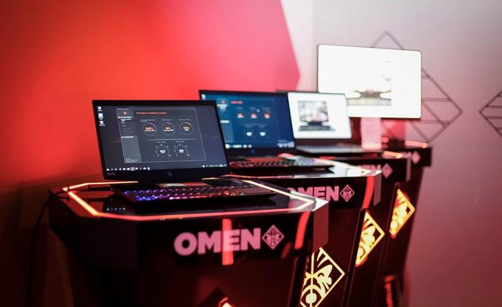 CEE & CEE Games 2019: в Киеве проходит масштабная выставка электроники и развлечений (ФОТО)