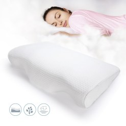 Bed Pillow price in bd