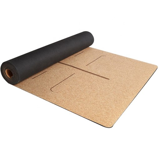 best yoga mat price in Bangladesh