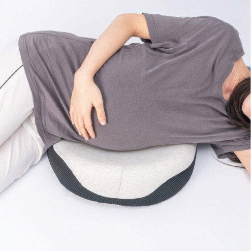 memory foam Pregnancy Pillow